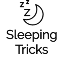 Sleeping Tricks