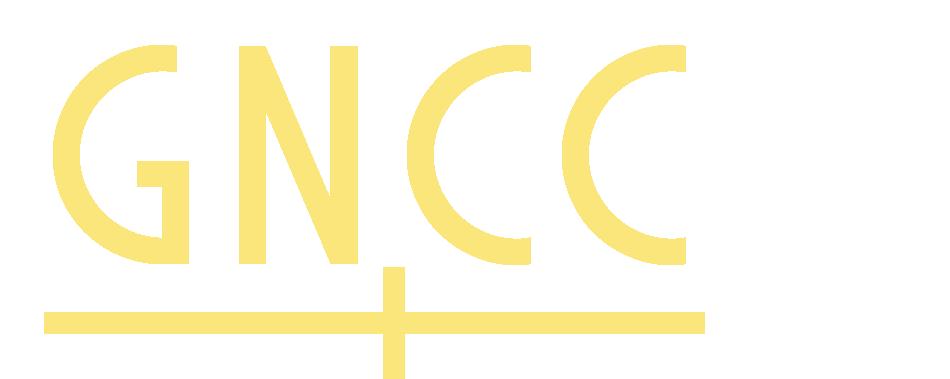 Good News Christian Center