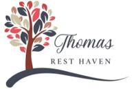 TRH-Logo-1