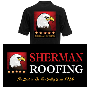 Sherman Roofing