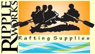 Ripple Works Rafting Supply