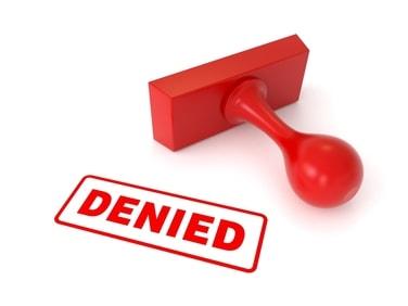 filing administratice erisa appeal