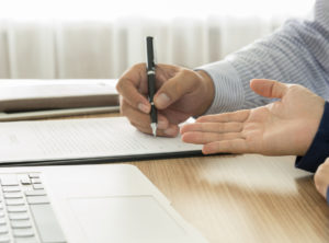 FILING A LIFE INSURANCE APPEAL