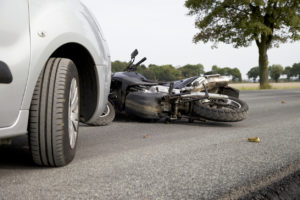 WHAT IS ACCIDENTAL DEATH AND DISMEMBERMENT INSURANCE?