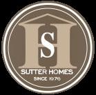 Sutter Homes
