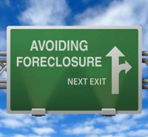 10623056-detroit-foreclosure-prevention