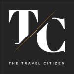 The Travel Citizen