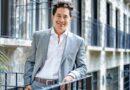 Rotamundos, una cadena hotelera social que preserva la cultura: Javier Cárdenas