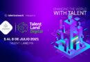 Talent Land apuesta por soluciones a través de la innovación