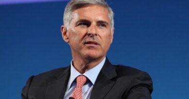 Hilton abrirá hoteles en los próximos años: Nassetta