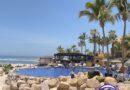 WMF Los Cabos busca inspirar en activación de la industria de reuniones