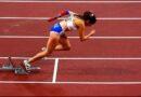 Tecnología deportiva: de rodillas mecatrónicas a movimientos operados con Apps