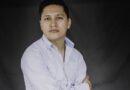 20 años de celebrar la Magia de México-Opinión Carlos Guillén