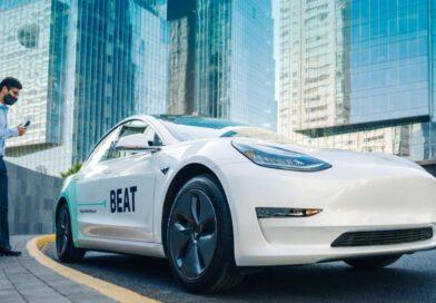 beat-tesla-un-ano-de-sustentabilidad-y-seguridad-en-cdmx