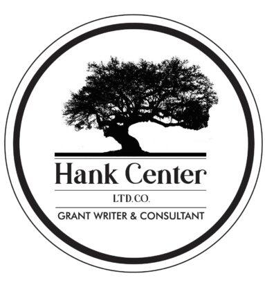 Hank Center