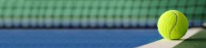 TennisBanner.jpg