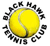 Black Hawk Tennis Club