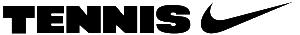 NIke_tennis_logo_lg copy