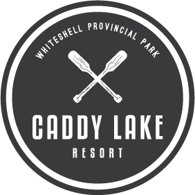 Caddy Lake Resort