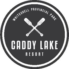 Caddy Lake Resort