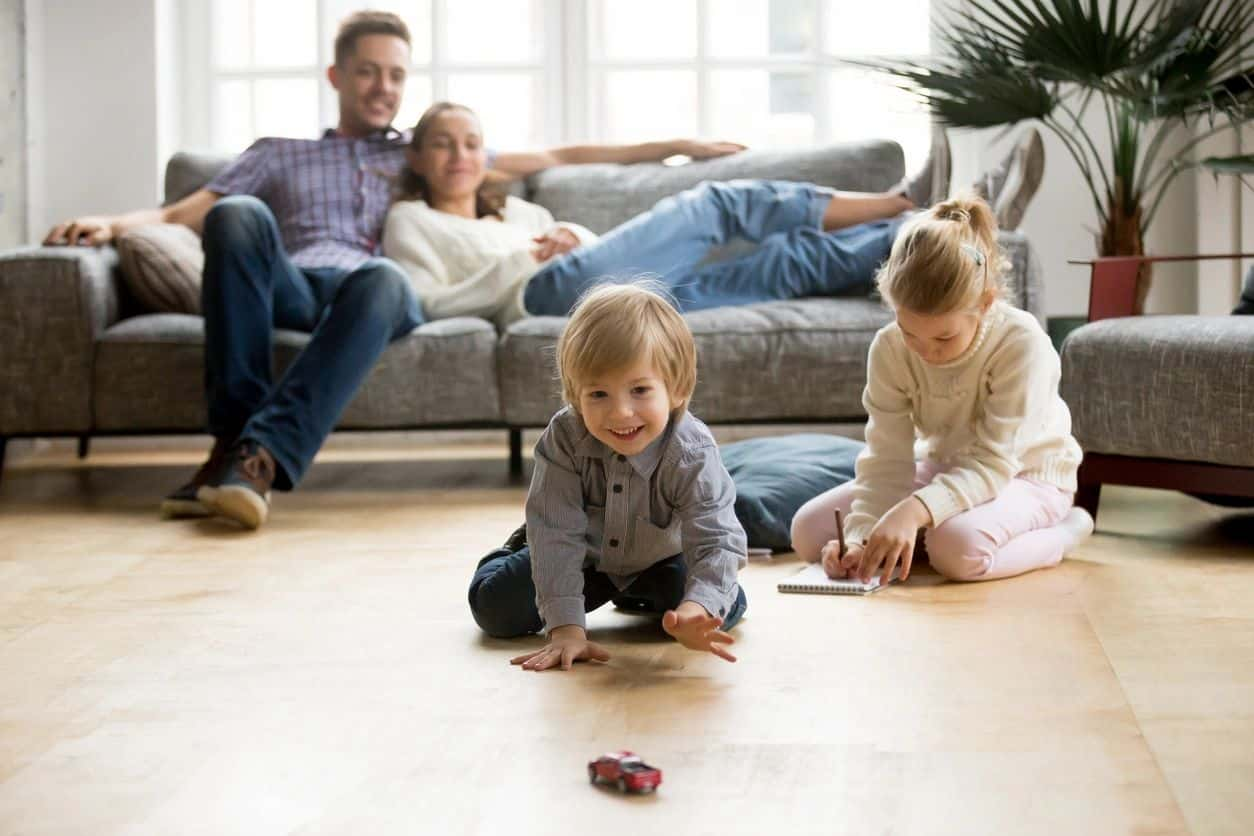 family counselor in boulder