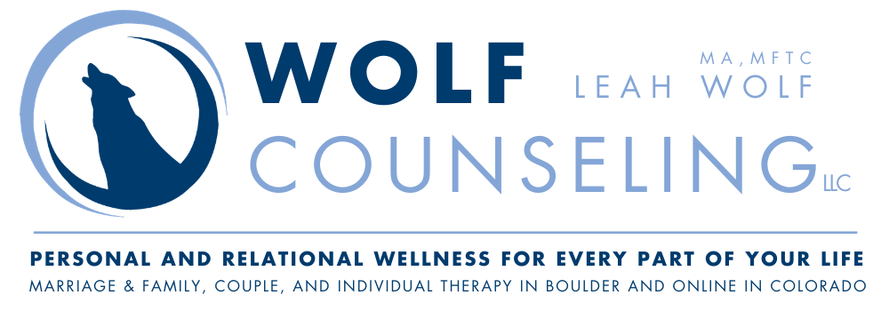WOLF-COUNSELING-PRW-1000x350-1