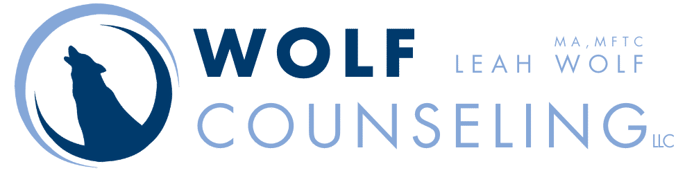 WOLF-COUNSELING-PRW-NO-TAGLINE-1000x350-1