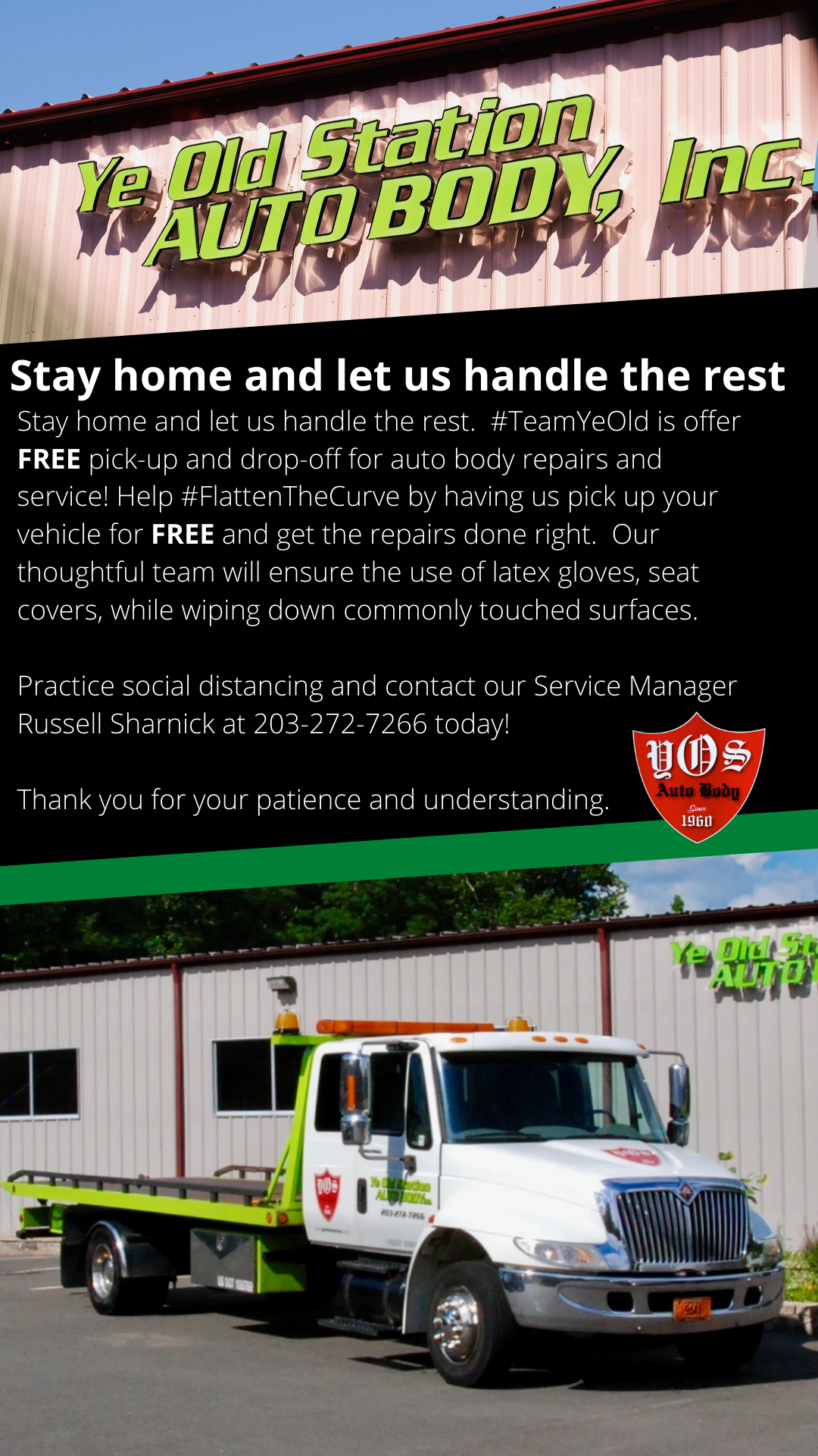 Steam Clean and Sanitize Your Vehicle