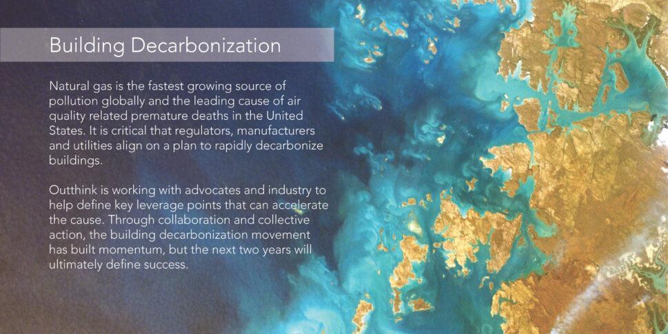 Building Decarbonization_3