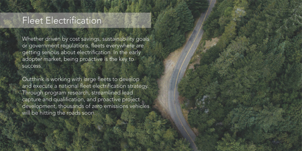 Fleet Electrification_1