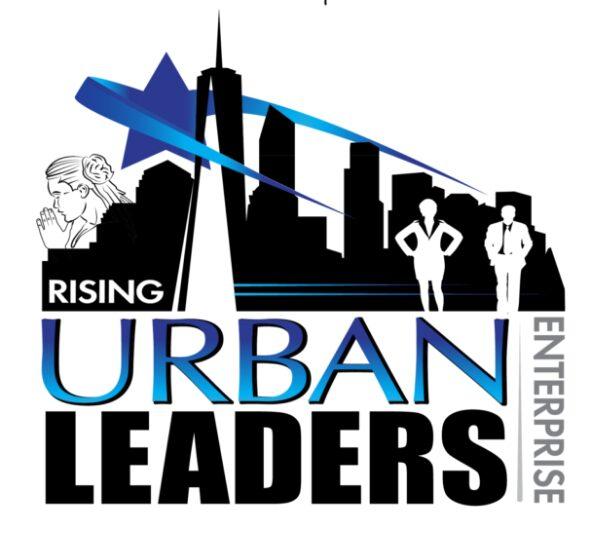 Rising Urban Leaders Enterprise (RULE)