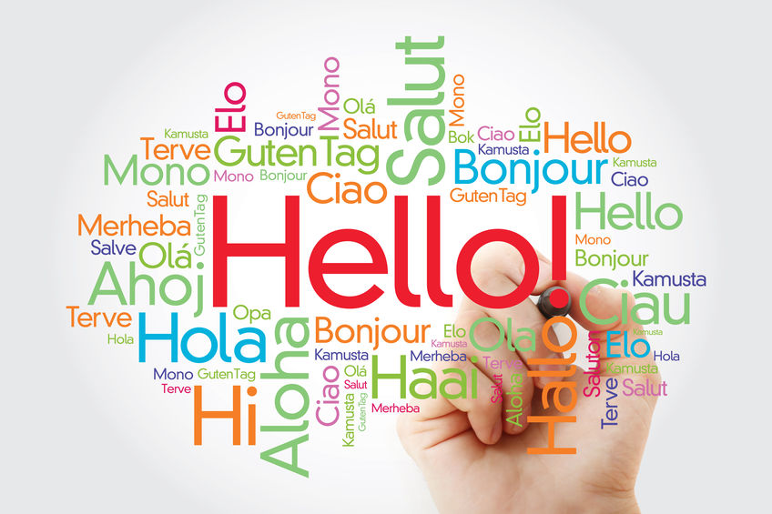 Translation Services in NY