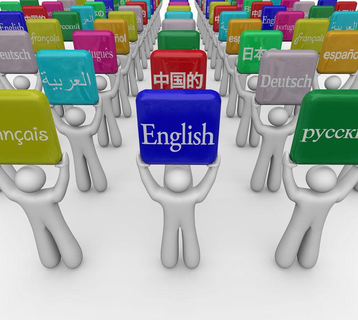 Translators in NY