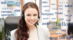 Translation Services Brooklyn