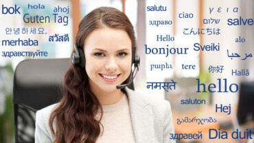 Translation Services Brooklyn
