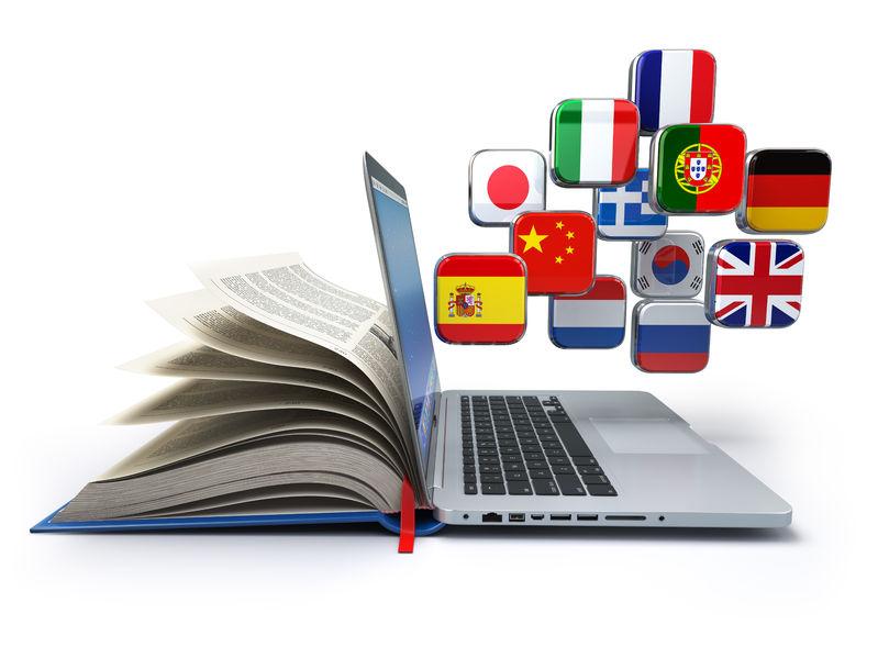 translation company, translation agency