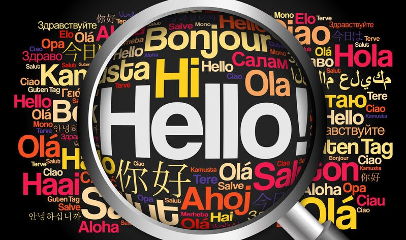 Tips to Find the Best Translation Company in New York