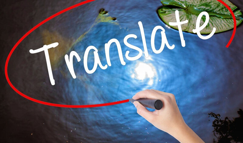 5 Reason Hire Translation Company in New York, NY