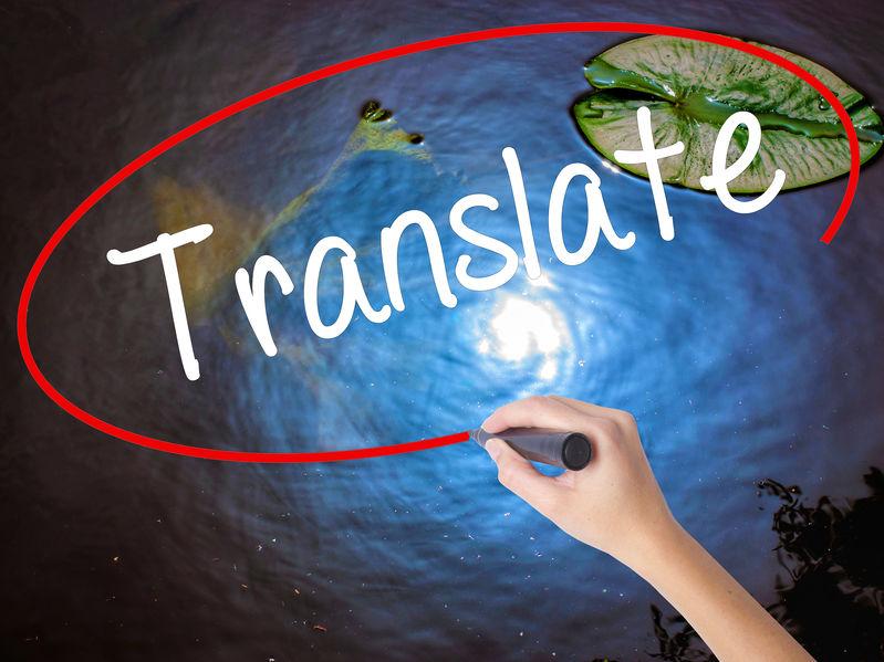 5 Reason Hire Translation Company in New York, NY