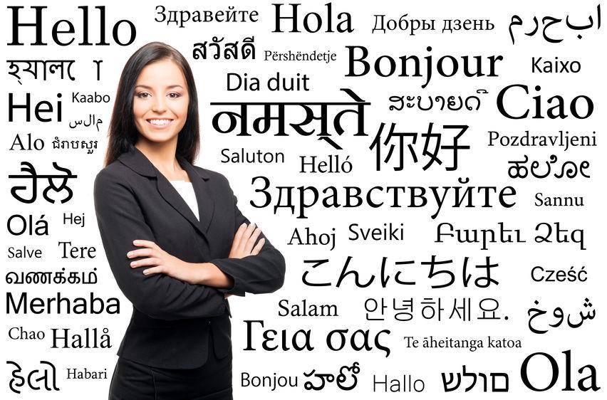 Translation NY