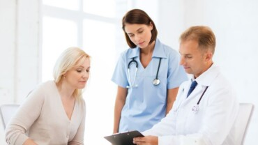 Hire medical translator in NY, New York