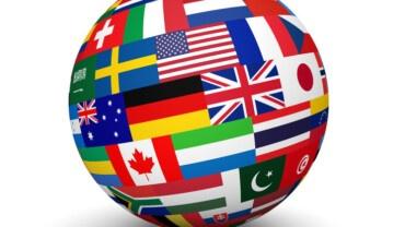 5 Reasons to hire certified translation company NY