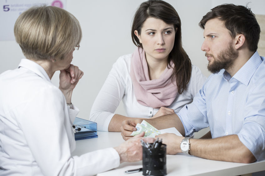 3 Reason to Hire Medical Translator in NY