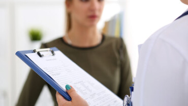 Need Medical Translation in NY?