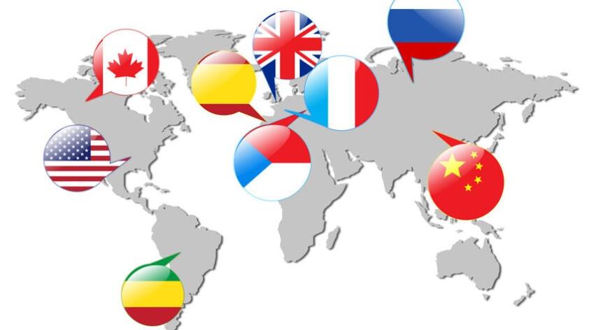 Professional Translation Company in NY