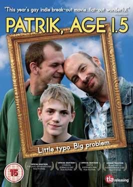 patrik-age-15-movie-poster-2008-1010691877