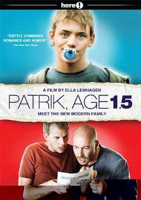 patrik age 15