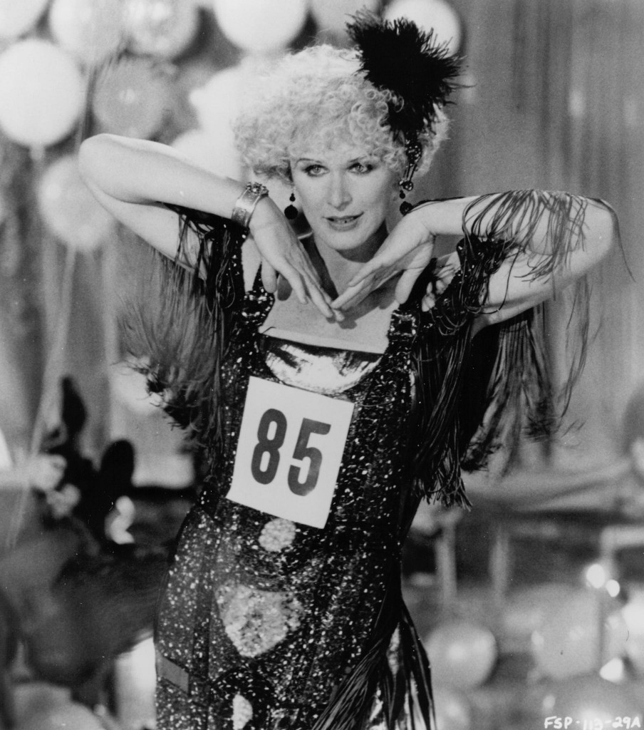 still-of-glenn-close-in-maxie-(1985)