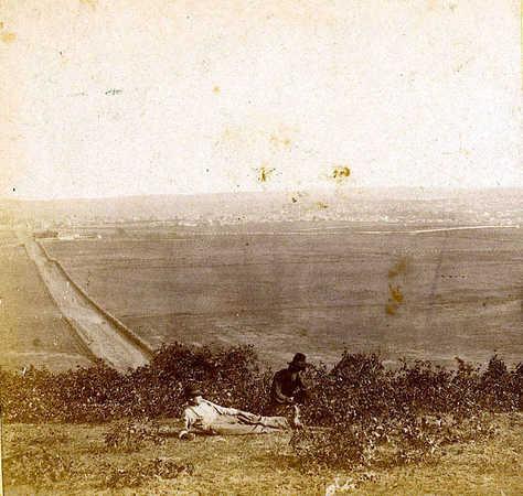 LeavenworthKansas_1867_1