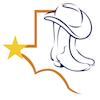 Logo El Paso Dental Conference